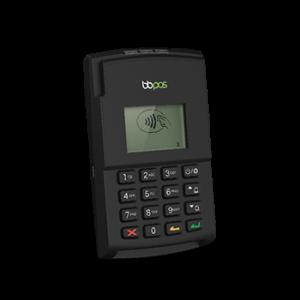 WisePad 2 Bluetooth + WiFi + Magstripe EMV + NFC Card