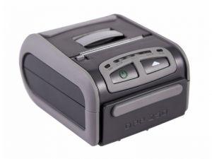 "Datecs DPP-250 2"" Rugged Printer USB"