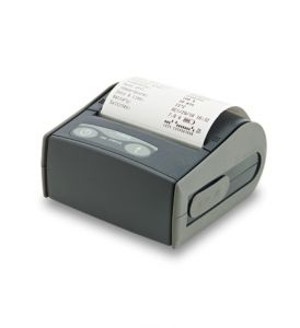 "Datecs DPP-350 3"" Rugged Printer USB"