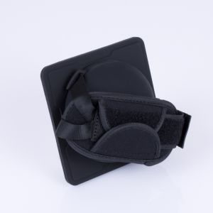 LineaTab  4 Case Rotating Palm Grip
