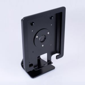 LineaTab 4 Secure Stand