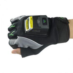 Effon MS01 1D Laser Glove Scanner with zebra scan engine