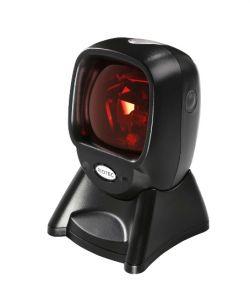 Riotec OM7220M 2D Omni-Directional USB scanner