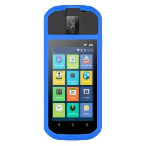 TP360 Android Fingerprint POS + Smart Card + Fingerprint