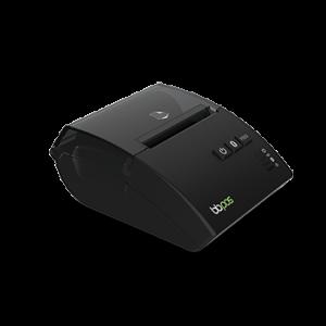 "BBPOS SimplyPrint 2"" Bluetooth thermal printer"