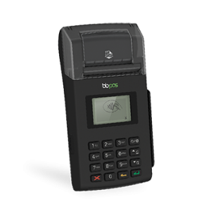WisePad 2 Plus Bluetooth + WiFi + 3G + Magstripe EMV + NFC