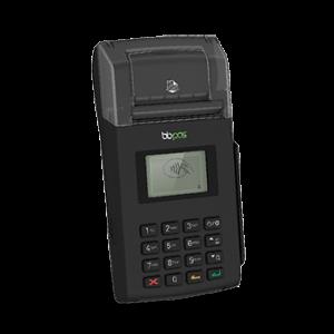 WisePad 2 Plus Bluetooth + WiFi + Magstripe EMV + NFC
