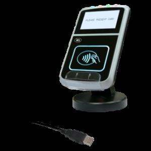 ACR123U USB Intelligent Contactless Reader