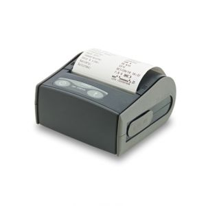 "Datecs DPP-350 3"" Rugged Printer + Bluetooth + Smart Card"
