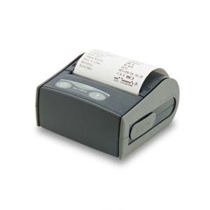 "Datecs DPP-350 3"" Rugged Printer + Bluetooth + Mag Stripe"