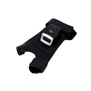 Postech GS02 2D Laser Glove Scanner with zebra scan engine