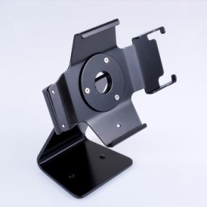 Linea Tab Mini with iPad Mini Secure Stand