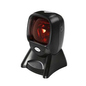 Riotec OM7222JW 2D Omni-Directional wide angle USB scanner