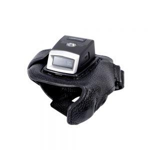 Postech PS02 2D Laser Palm Glove Scanner with zebra scan engine