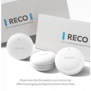 RECO Beacon starter kit (3 devices)