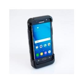 Linea J  2D Barcode Scanner Sled for Android (Intermec)