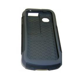 Linea Pro 5 Rubber Bump Case