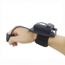 Postech G03 Wrist band glove with finger trigger