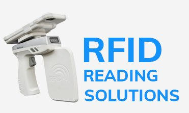RFID Reading Solutions